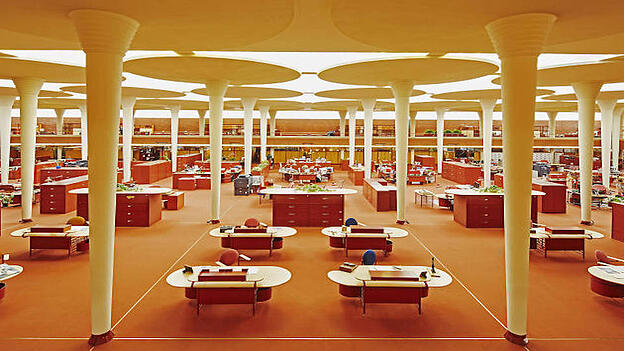 frank-lloyd-wright-wax