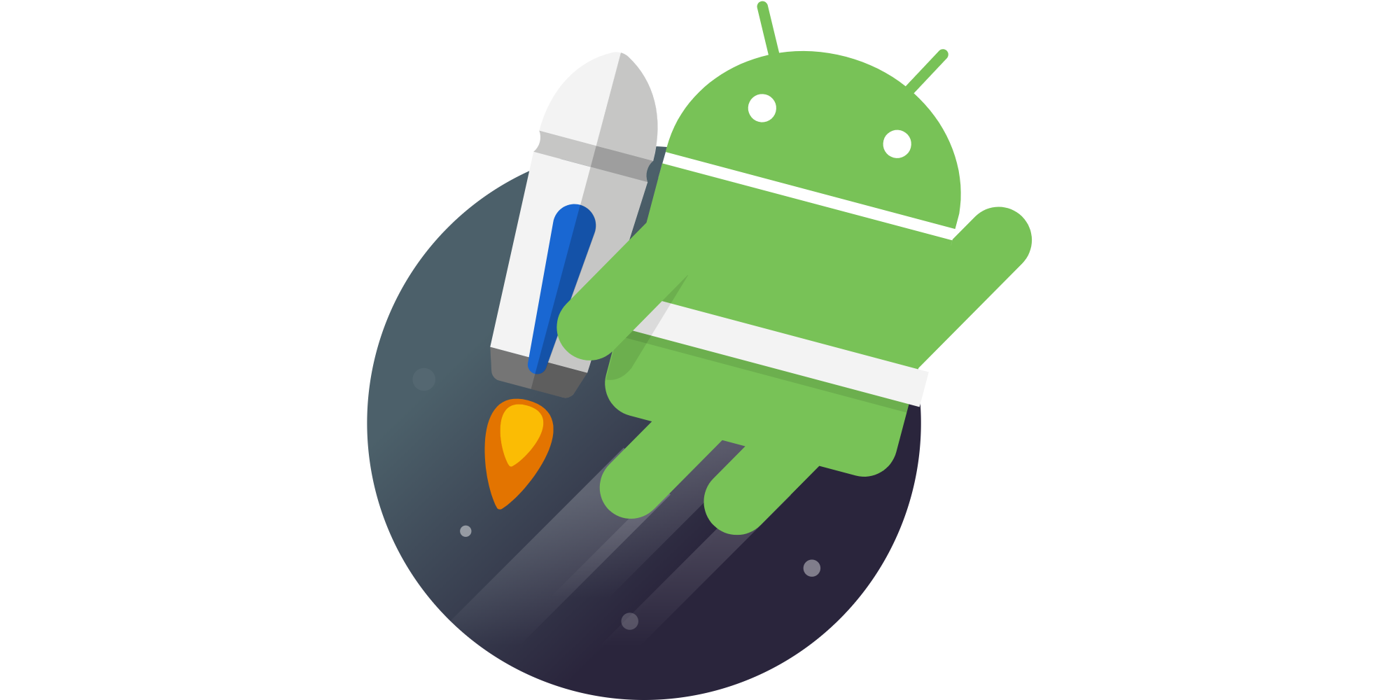 android-jetpack-logo